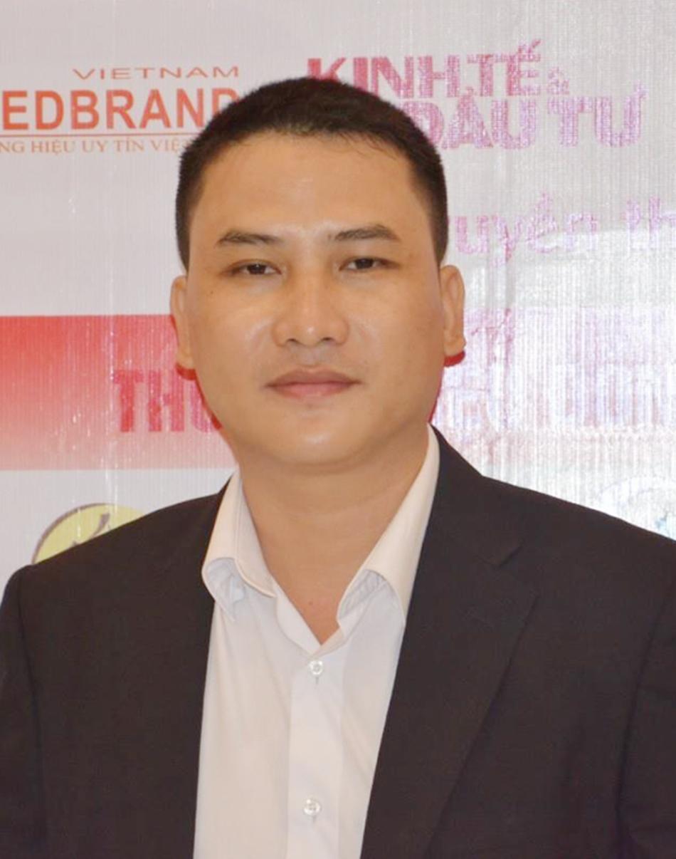 ceonguyenvansang199