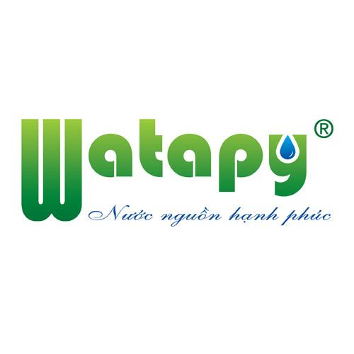 logowatapy