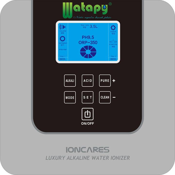 watapy3